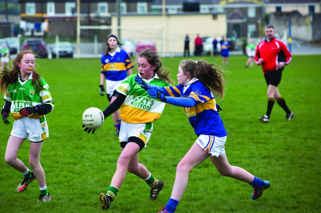 bride-rovers-girls-u14-v-carrigtwohill